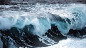 Tidal Seas thumbnail