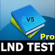 Download LND Version 5 For PC Windows and Mac