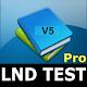 LND Version 5 Download on Windows