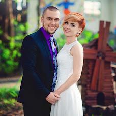 Wedding photographer Sergey Shtepa (shtepa). Photo of 22.09.2017