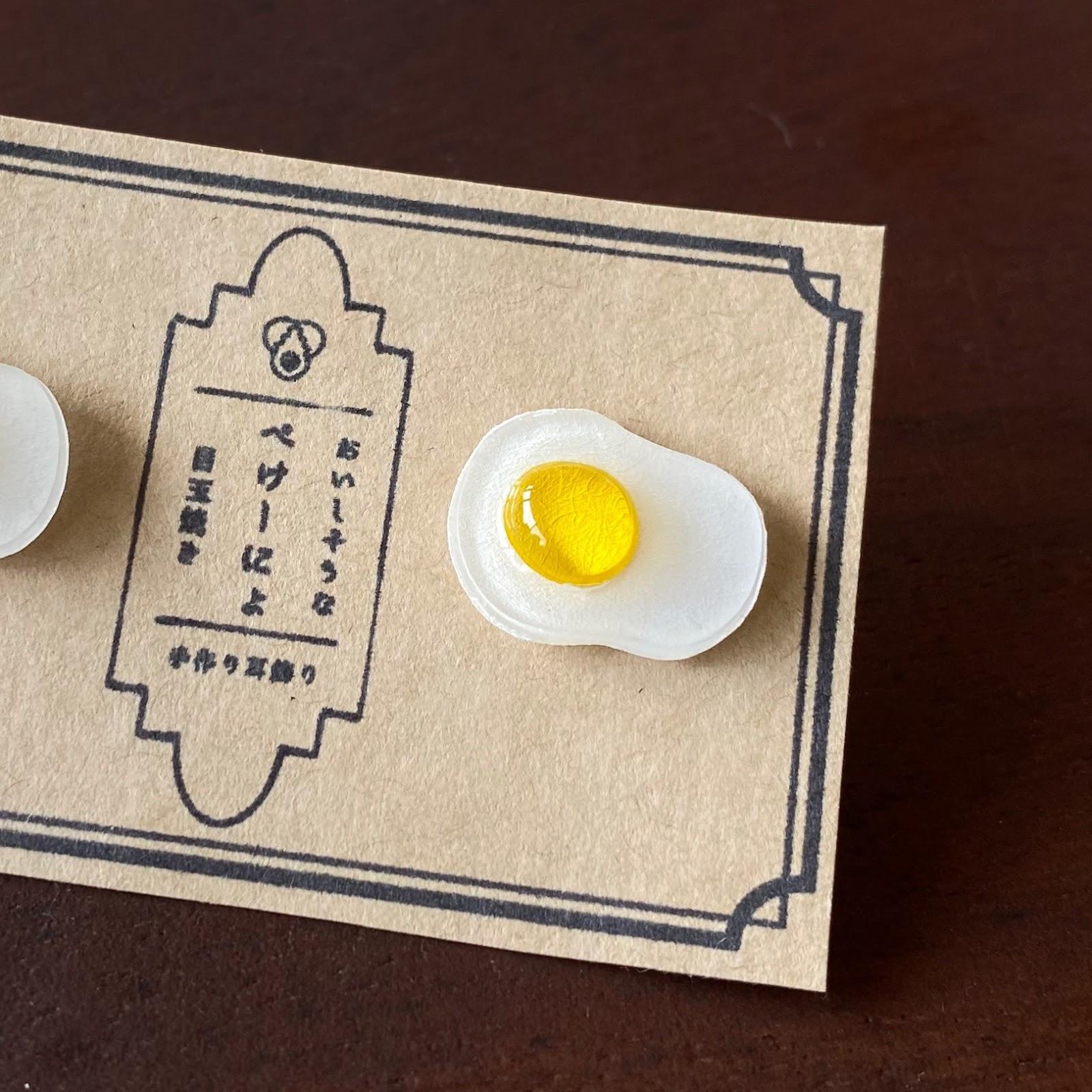 日本設計耳環 耳針 耳夾 日本品牌 團購 pinkoi優惠