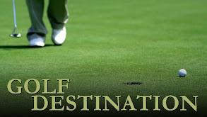 Golf Destination thumbnail