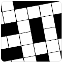 Fill-Ins Word Challenge icon
