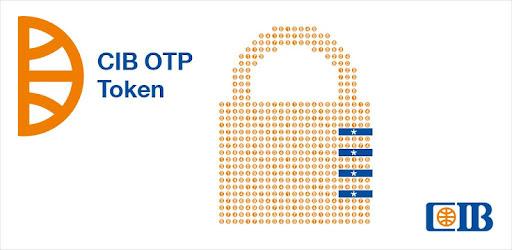 Otp token linux youtube - Cryptokitties clone
