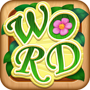 Word - Word find & Crossword puzzle