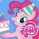 My Little Pony: Party of One (app)