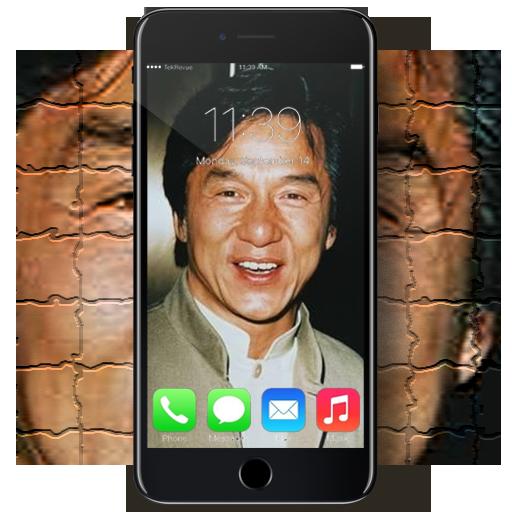 App Insights Jackie Chan Wallpaper Hd Fans Apptopia