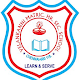 Velankanni Matric.Hr.Sec.School-Teacher's App Download for PC Windows 10/8/7