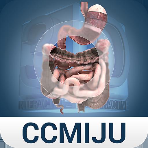 Endoscopy 3D (Free) 醫療 App LOGO-硬是要APP