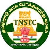 Tải TNSTC miễn phí