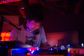 Photo: nobuki nishiyama