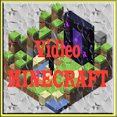 Adventure Of Minecraft