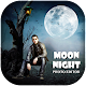 Download Moon Photo Editor - Night Photo Frames For PC Windows and Mac