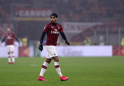 Lucas Paqueta, direction la Ligue 1