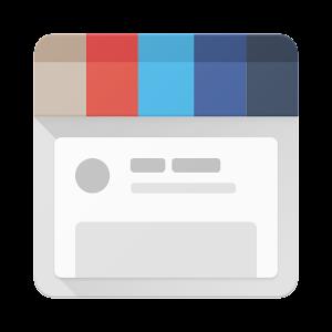 Folio Pro v3.0.2 APK