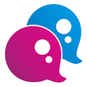 QuackQuack - Best Online Dating App in India icon