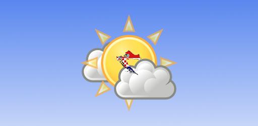 Croatia Weather Apps On Google Play