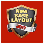 New Best COC Base Layout