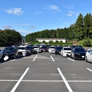 ハリアー ASU65W プレミアム 4WDのカスタム事例画像 シバヒロさんの2018年09月22日20:51の投稿