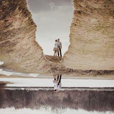 Свадебный фотограф Таисия-Весна Панкратова (Yara). Фотография от 19.06.2014