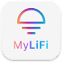 MyLiFi APK icon