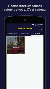 Brandy - Trouver un bar. Paris screenshot 9