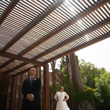 Fotógrafo de bodas Joel Alarcon (alarcon). Foto del 10.03.2018