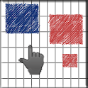 Doodle Wipeout icon