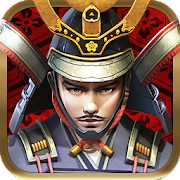 War of Shogun [Menu Mod] For Android