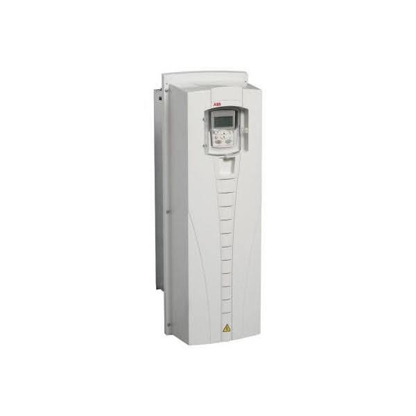 ACS550-01-059A-4+B055