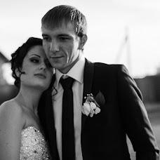 Wedding photographer Olesya Lapaeva (Czarinka). Photo of 30.09.2014