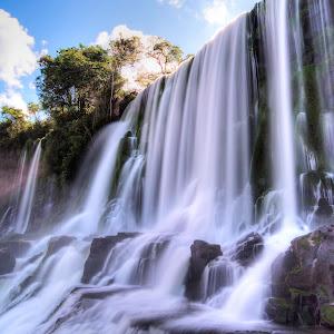 Iguazu4.jpg