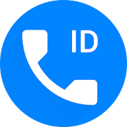 App Showcaller - Caller ID, Call Blocker & Tracker APK for Windows Phone