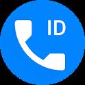 Showcaller - Caller ID & Block icon