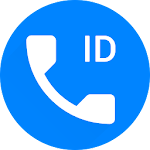 Showcaller - Caller ID, Call Blocker & Tracker 1.8.6