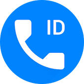 Showcaller - Caller ID, Call Blocker & Tracker