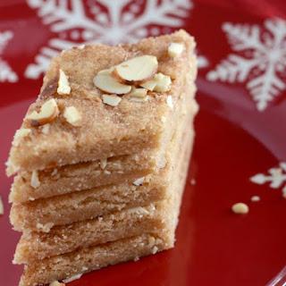 Cinnamon Sugar Eggs Flour Recipes