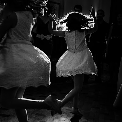 Wedding photographer Cristian Sabau (cristians). Photo of 01.01.1970