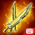 Dungeon Hunter 5 – Action RPG download
