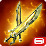 Dungeon Hunter 5 – Action RPG Apk Download Free for PC, smart TV
