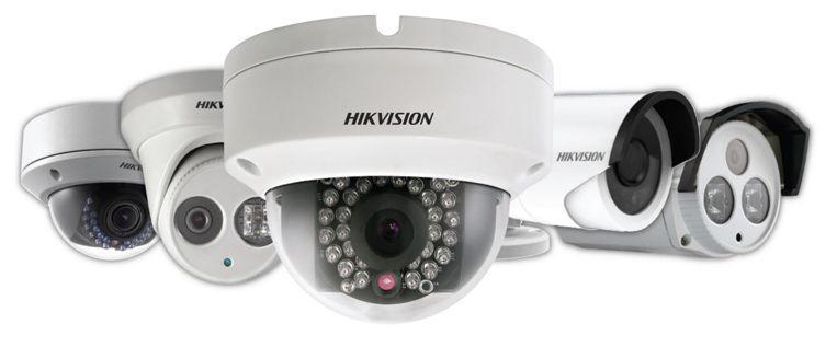 Kinh nghiệm chọn đơn vị lắp đặt camera tại quận 4 uy tín