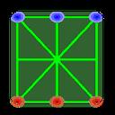 3 Dots Game APK