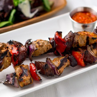 Piri Piri Pork Recipes