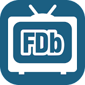 FDb.cz TV KINO PROGRAM