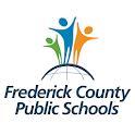 Frederick County Public Schools icon