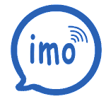 imo Free Video Calls & Chat Message: tips & advice