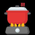 Bugün Ne Pişirsem? Yemek Tarifleri icon