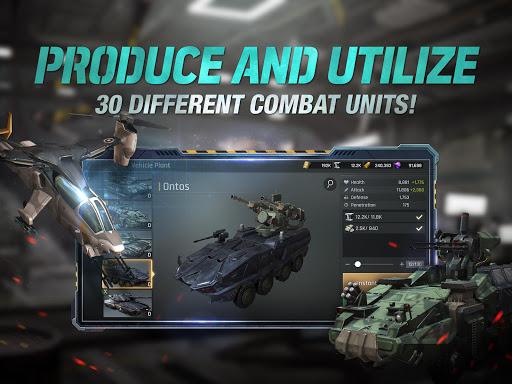 CrossFire: Warzone apktram screenshots 3