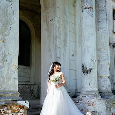 Wedding photographer Elena Stasevich (ElenaStasevich). Photo of 06.08.2017
