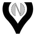 nCOUNT Scientific Calculator icon